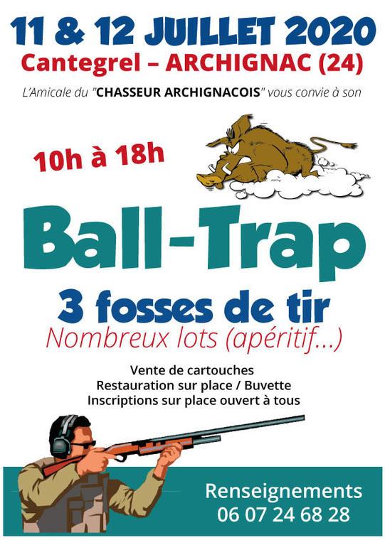 BallTrap2020