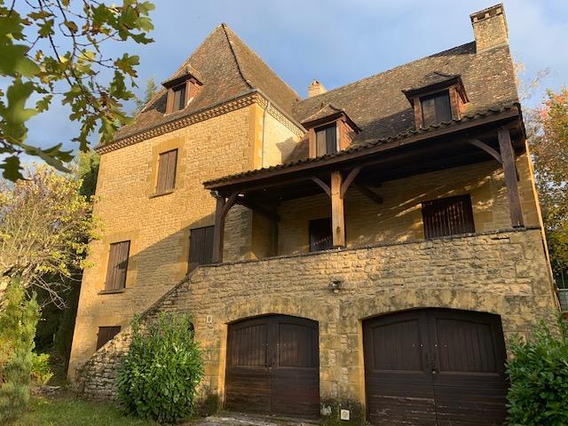 CHO-Au-Coteau-de-La-Trappe2