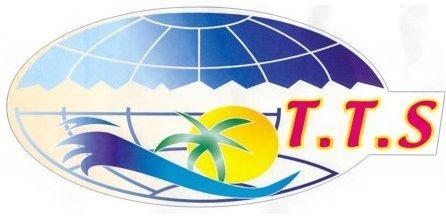 Logo TAXIS SALIGNACOIS