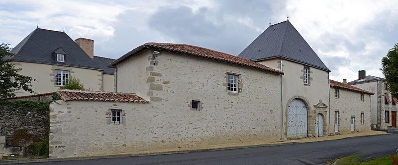 manoir-saint-jouin