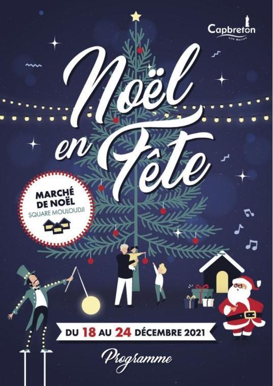 marche-de-noel-96