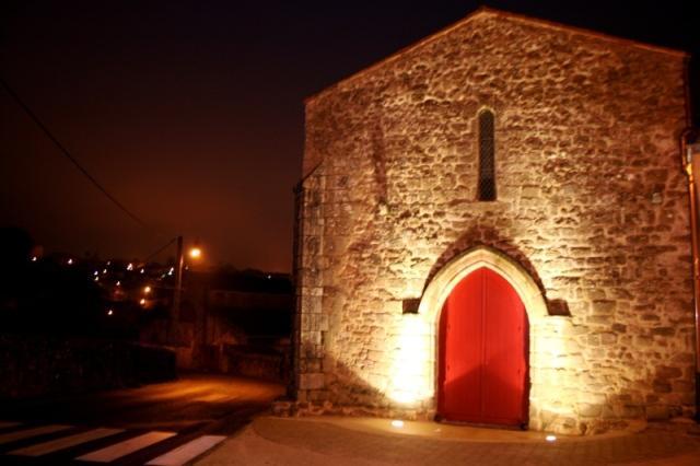 ancien-prieure-saint-cyprien