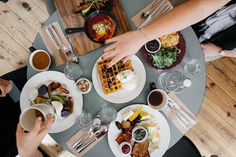 breakfast-690128-1280