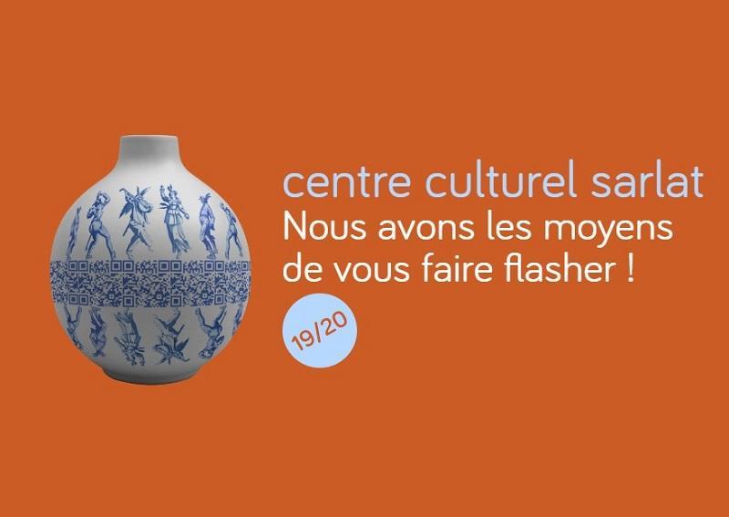 centre-culturel-2