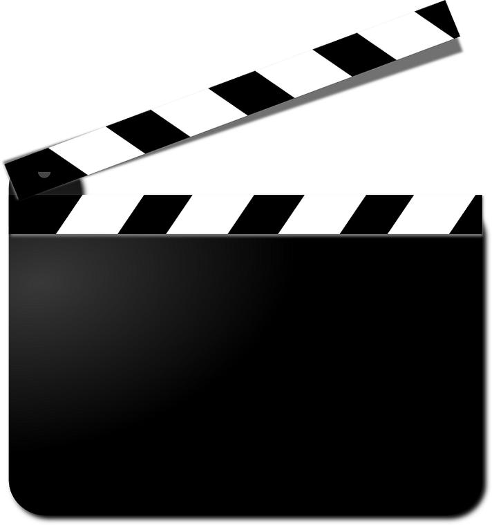 clapperboard-311792-1280