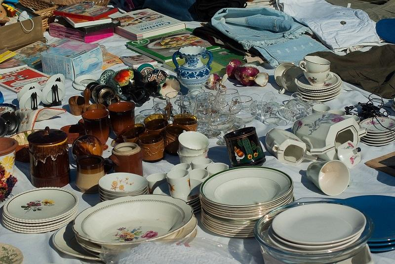 flea-market-1681489-1280-6