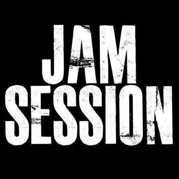 illustration-jam-session-scene-ouverte-aux-musiciens-1-1544536626-2