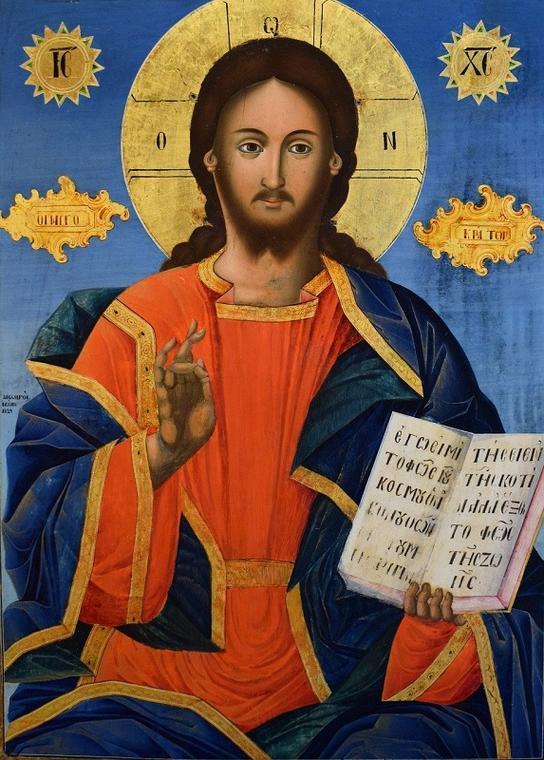 jesus-christ-4152894_1280