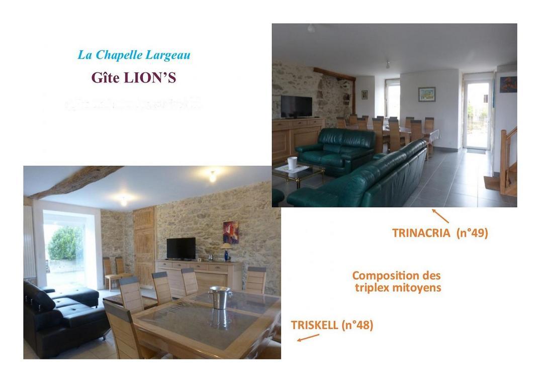 la-chapelle-largeau-ecole-aux-gites-lions