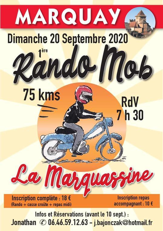 rando-mob-marquay-2020