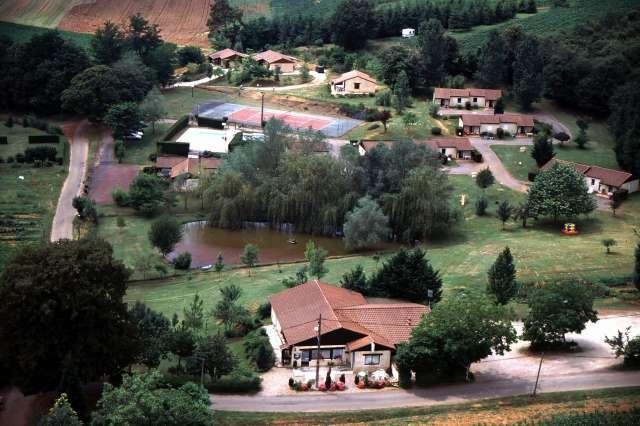 village-des-gites-au-relax-3