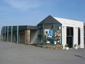 Cinéma Le Castel
