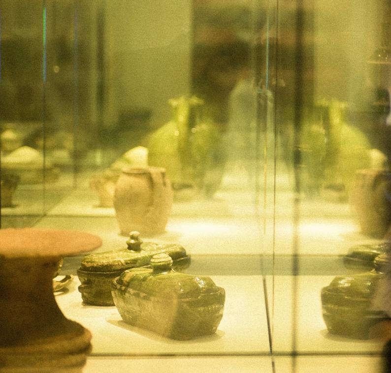 200711-Visite-ceramique