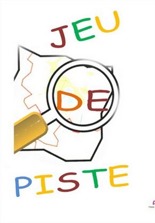 200805-VE-st-andre-sur-sevre2
