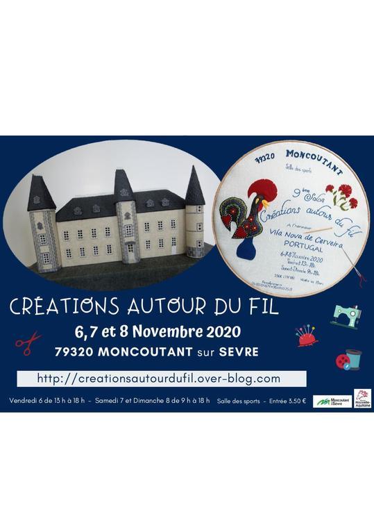 201106-salon-creation-autour-fil
