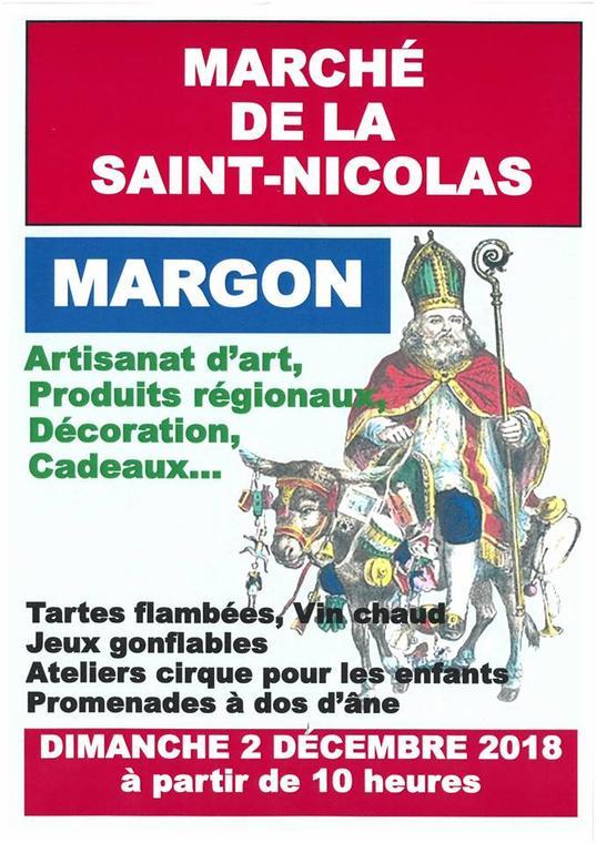Marche-de-la-Saint-Nicolas-Margon-2