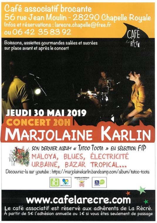 Marjolaine-Karlin-2