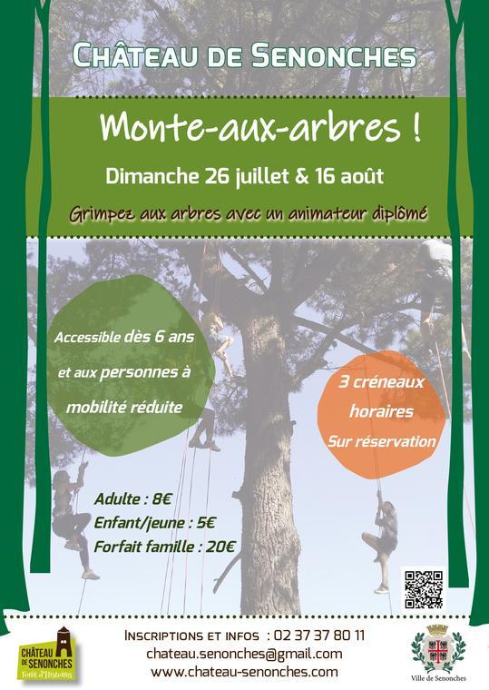 Monte-aux-arbres.indd