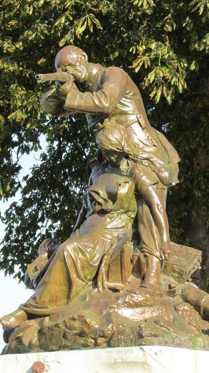 Monument-guerre-de-1870--4-