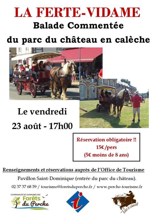 Balades-en-caleche-affiche-23-aout