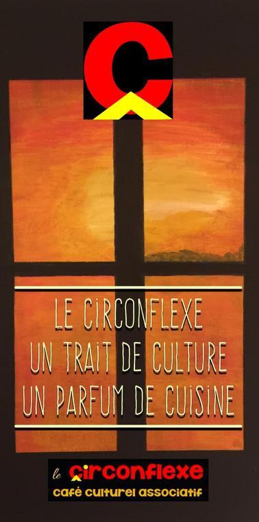 Cafe-Le-Circonflexe-28