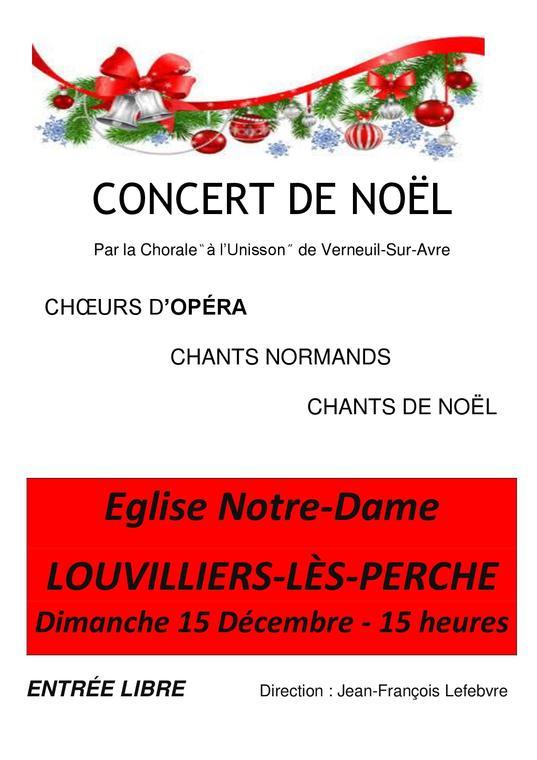 Concert-de-noel-louvilliers-les-perche-15-decembre--2019-001