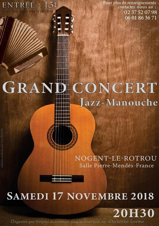 Grand-concert-jazz-manouche
