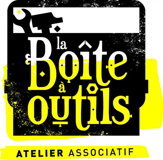 La-boite-a-outils-7
