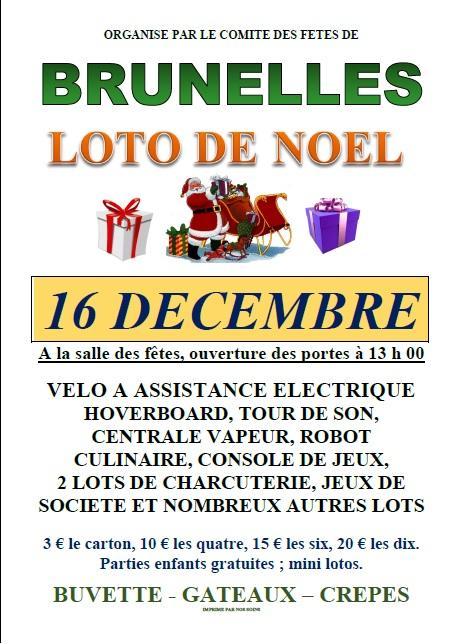 Loto-de-Noel-Brunelles