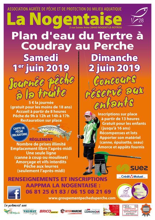 Plan-d-eau-du-Tertre-Journee-truite--concours-enfants--1-