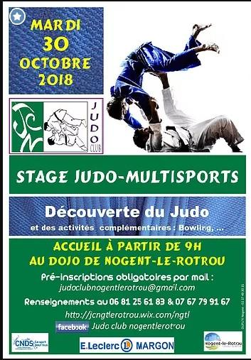 Stage-judo-vac-toussaint