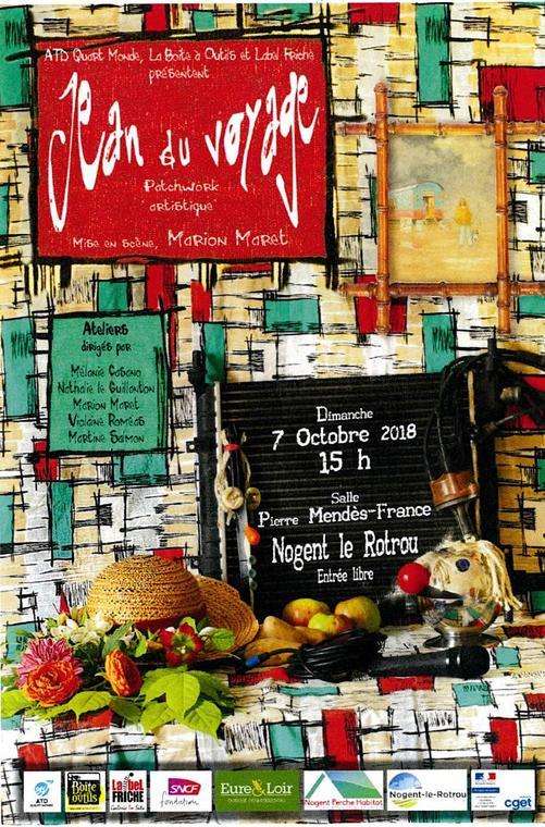 Spectacle-Jean-du-Voyage-ADT-