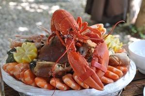 Soiree-fruits-de-mer-margon