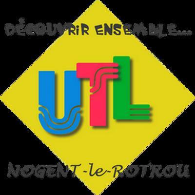 Université du temps libre NGT