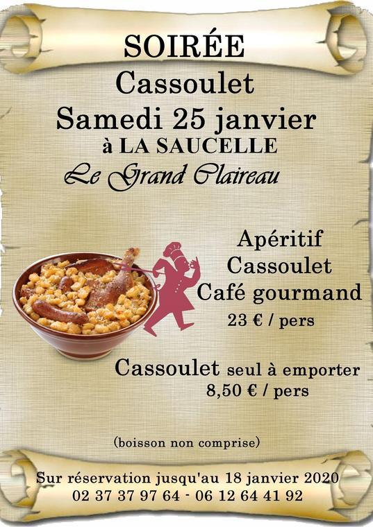 margotte-Cassoulet-2020