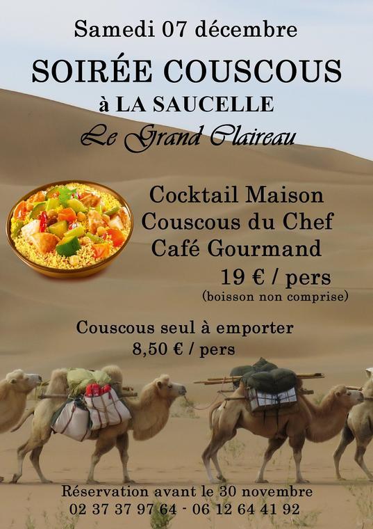 margotte-soiree-Couscous--7-12-2019