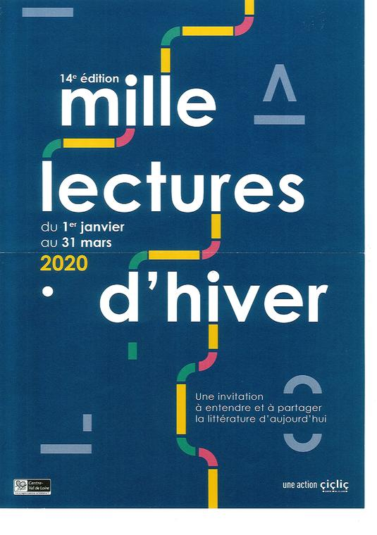 milles-lectures