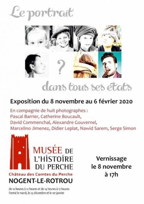 nogent-le-rotrou-0811-060220