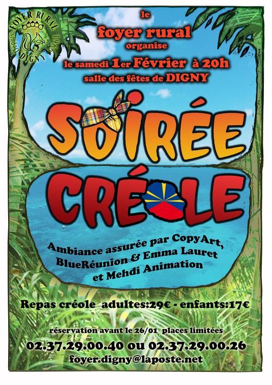 aff-creole2020-4
