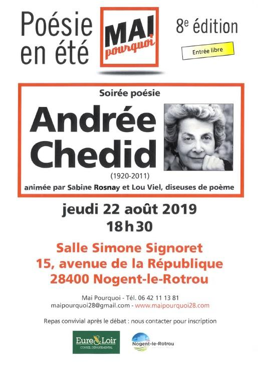 andre-chedid