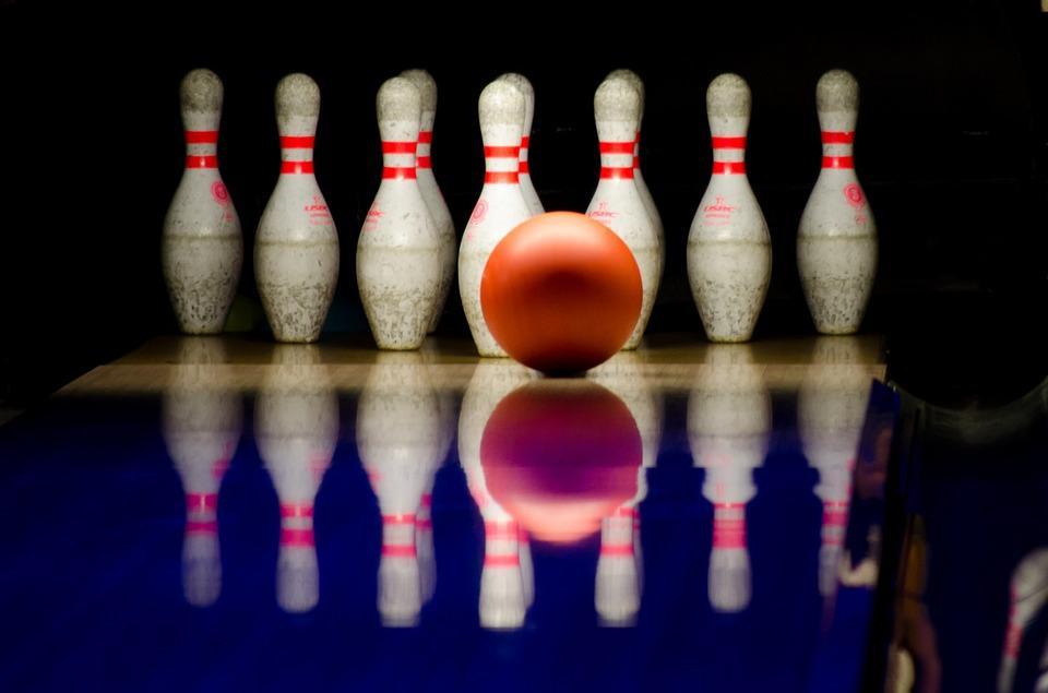 bowling-5