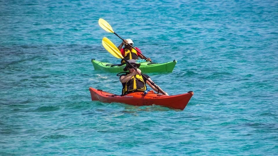 canoe-kayak-2385203-960-720
