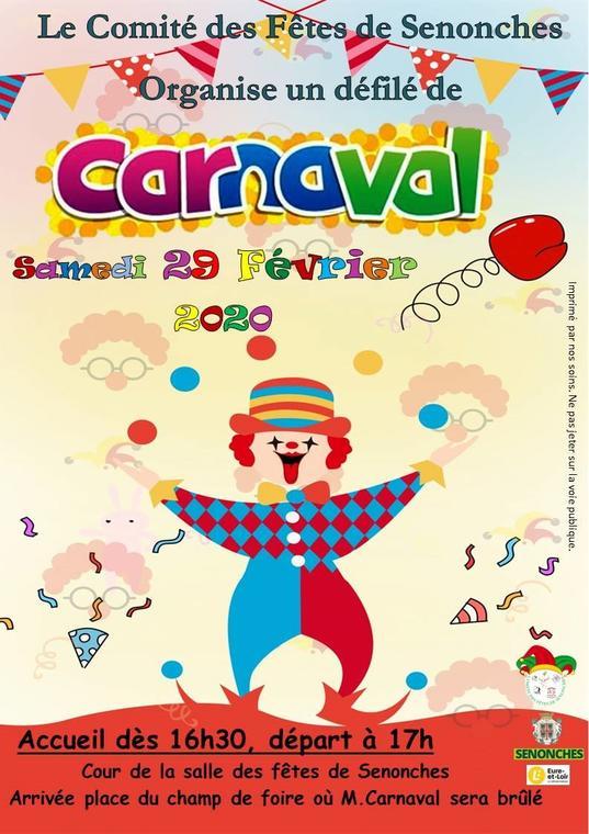 carnaval-29-02-20jpeg-senonches