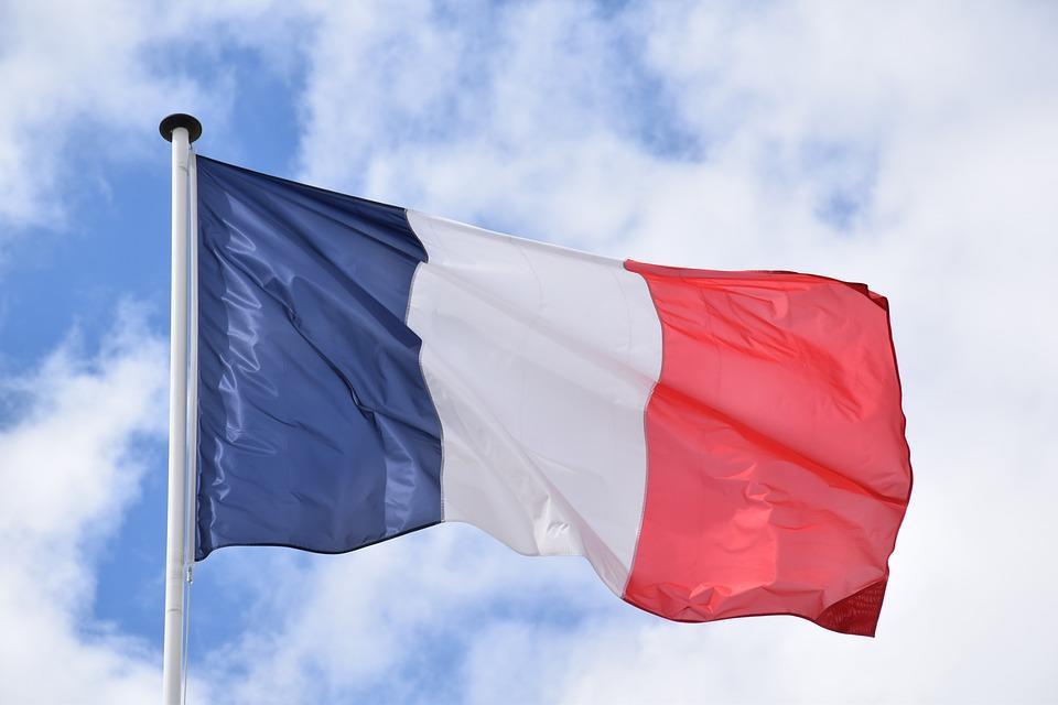 drapeau-francais-7