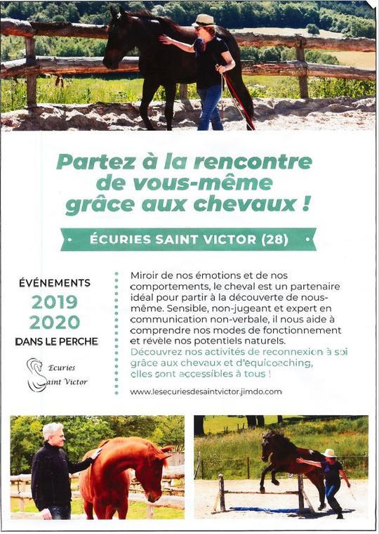 ecuries-st-victor-2019-2020