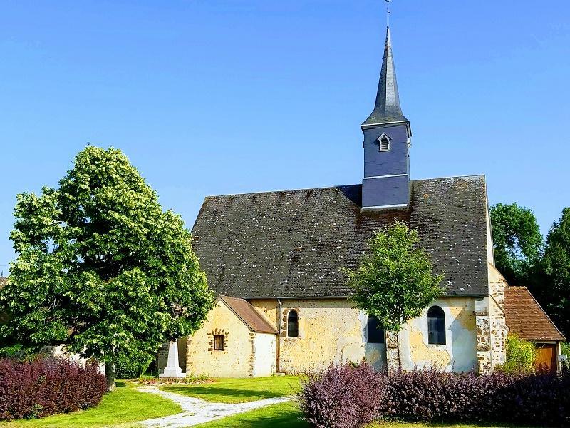 eglise-de-la-ville-aux-nonains