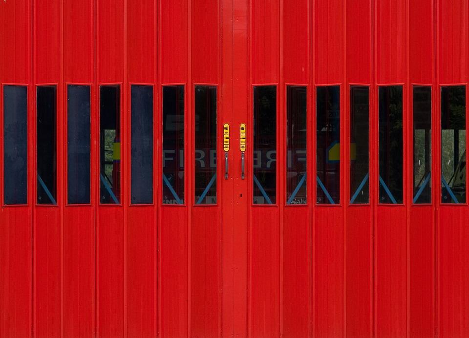 fire-station-1209825-960-720