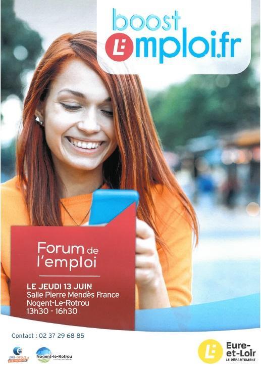 forum-emploi-drt