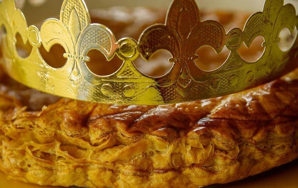 galette-des-rois-1119699-960-720
