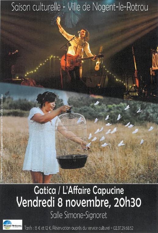 gatica-affaire-capucine